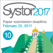 SYSTOR '17