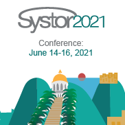 SYSTOR '21